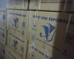 latifi box