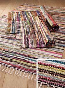 Mat Rugs Latifi Silk Exports Llp